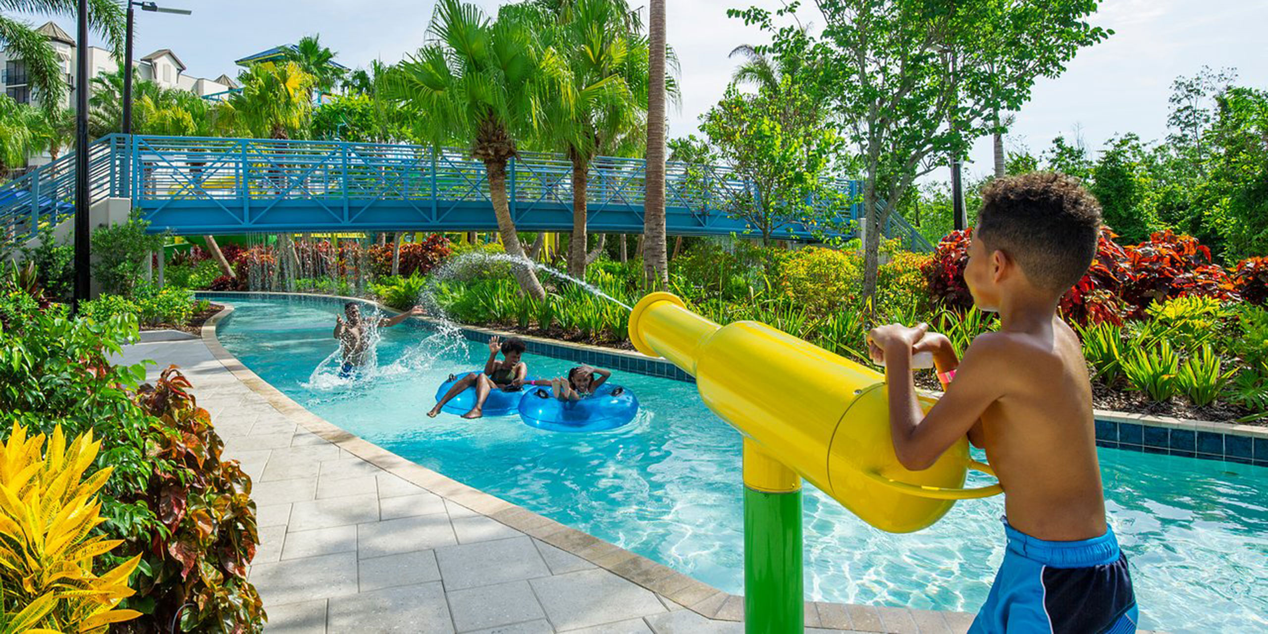 Best All Inclusive Resorts in Florida in 2020 | All