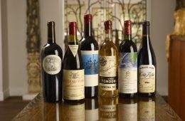 Orlando Wineries - Wine Tasting Orlando FL