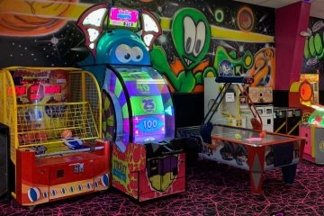 Affordable Place To Visit For Kids In Orlando