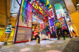 Discover Cheap Things To Do With Kids In Orlando