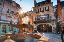 Orlando Theme Parks - Explore Orlando Parks