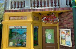 The Sesame Street SeaWorld Rides| Universal Orlando