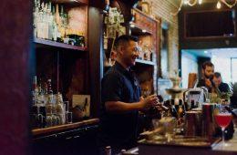 The Best Orlando Bars - Orlando Entertainment