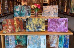 Art Classes Orlando FL   Explore Art And Crafts In Orlando