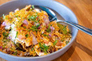 Best Orlando Foodie Spots - Orlando Lounges