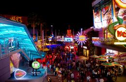 Orlando Nightlife Entertainment   Best Orlando Spots