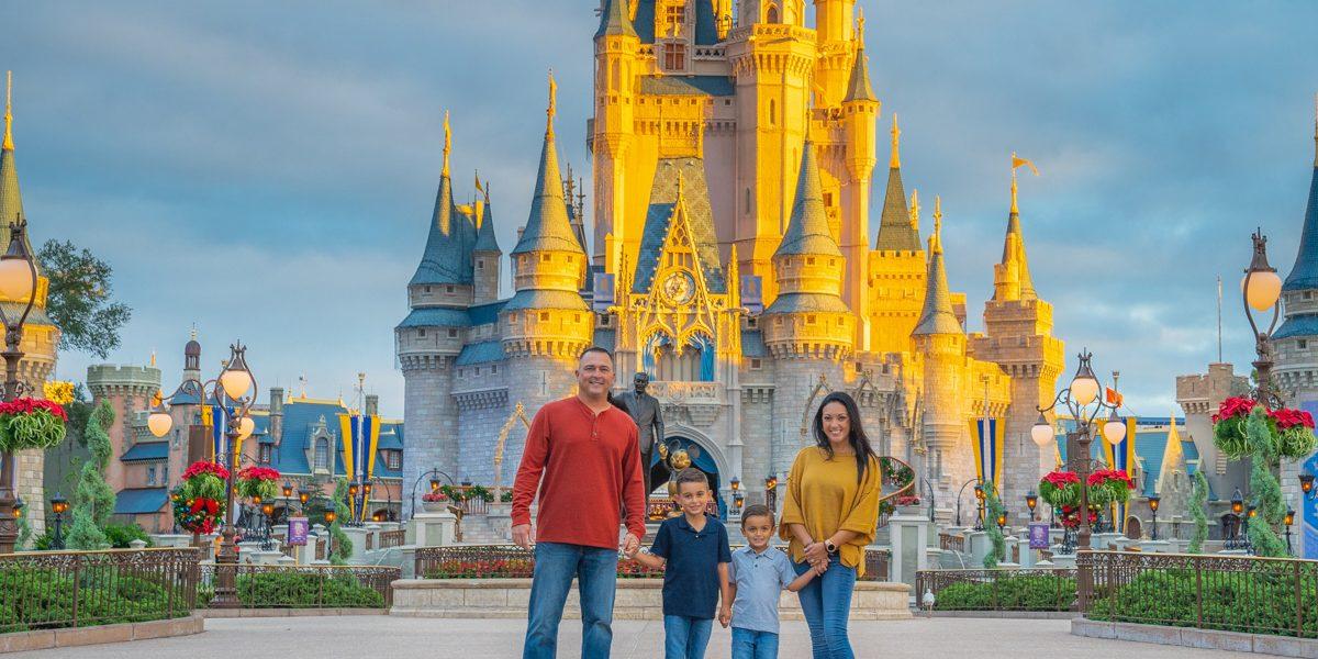 Visiting Orlando Tourist Guides Explore Orlando