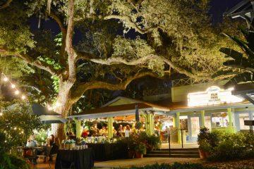 Cheap Yet Best Orlando Attractions for Children