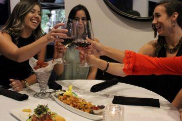 The Best Orlando Wine Bars